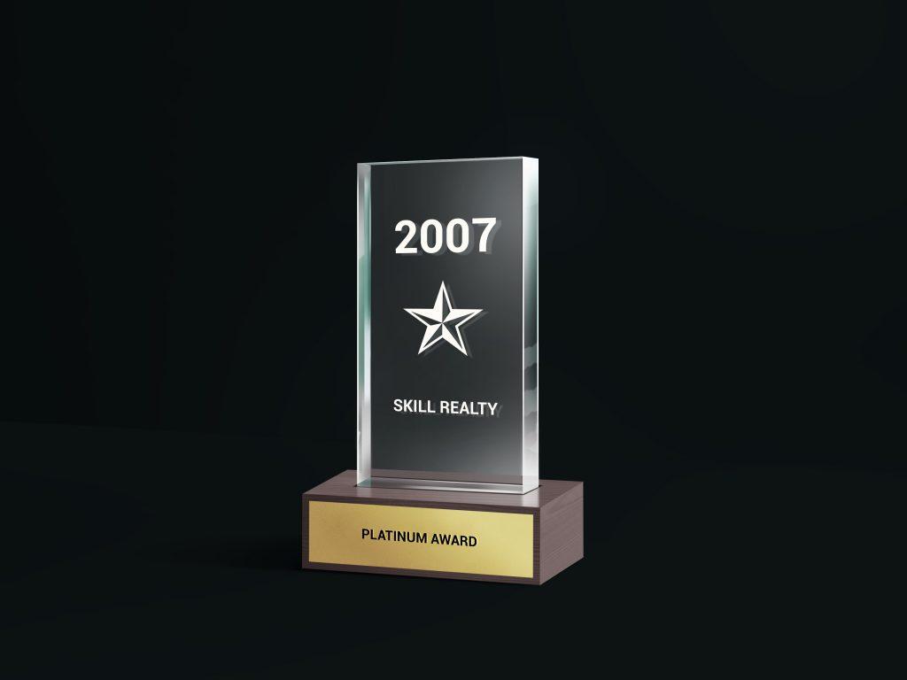 2007-Platinum