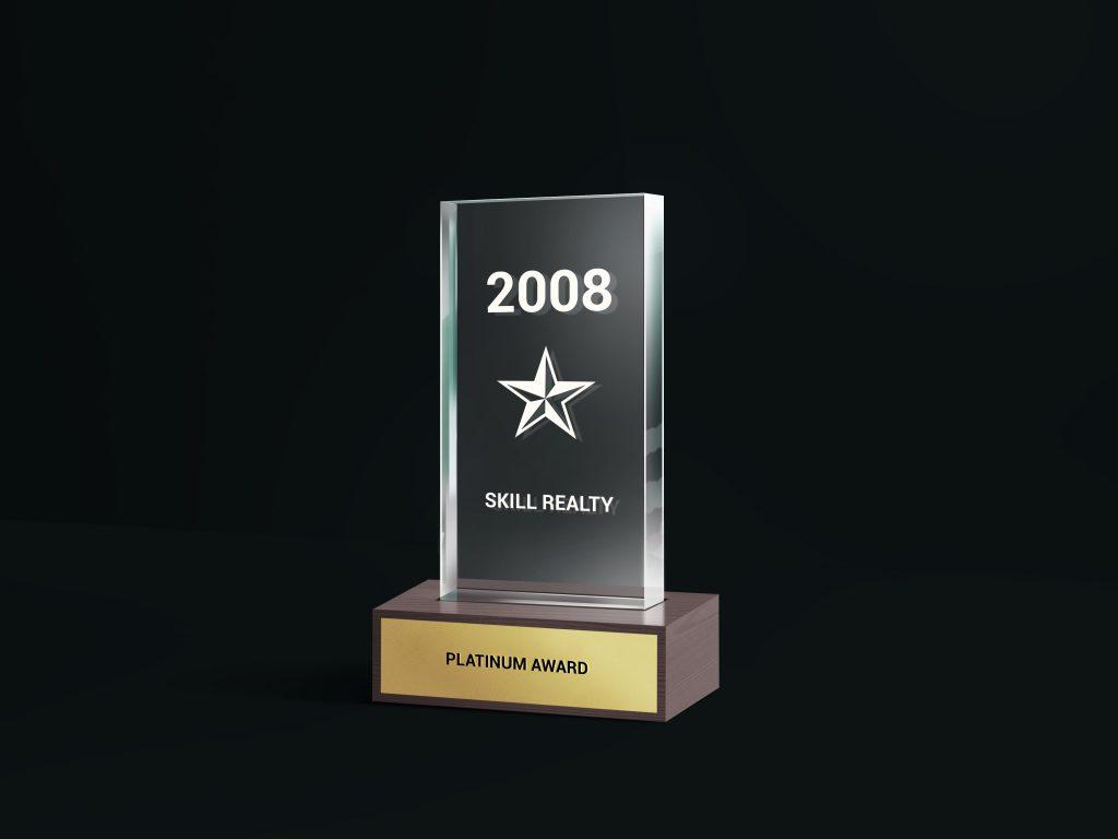 2008-Platinum