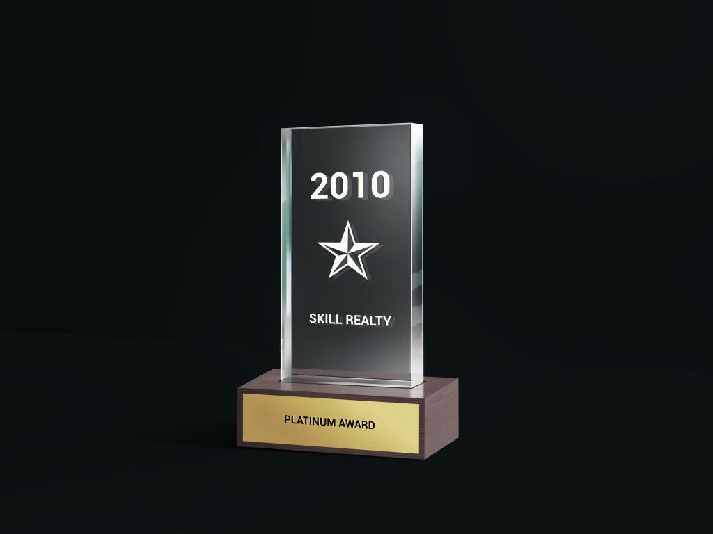 2010-Platinum