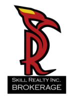 SkillRealty - Subodh Sharma