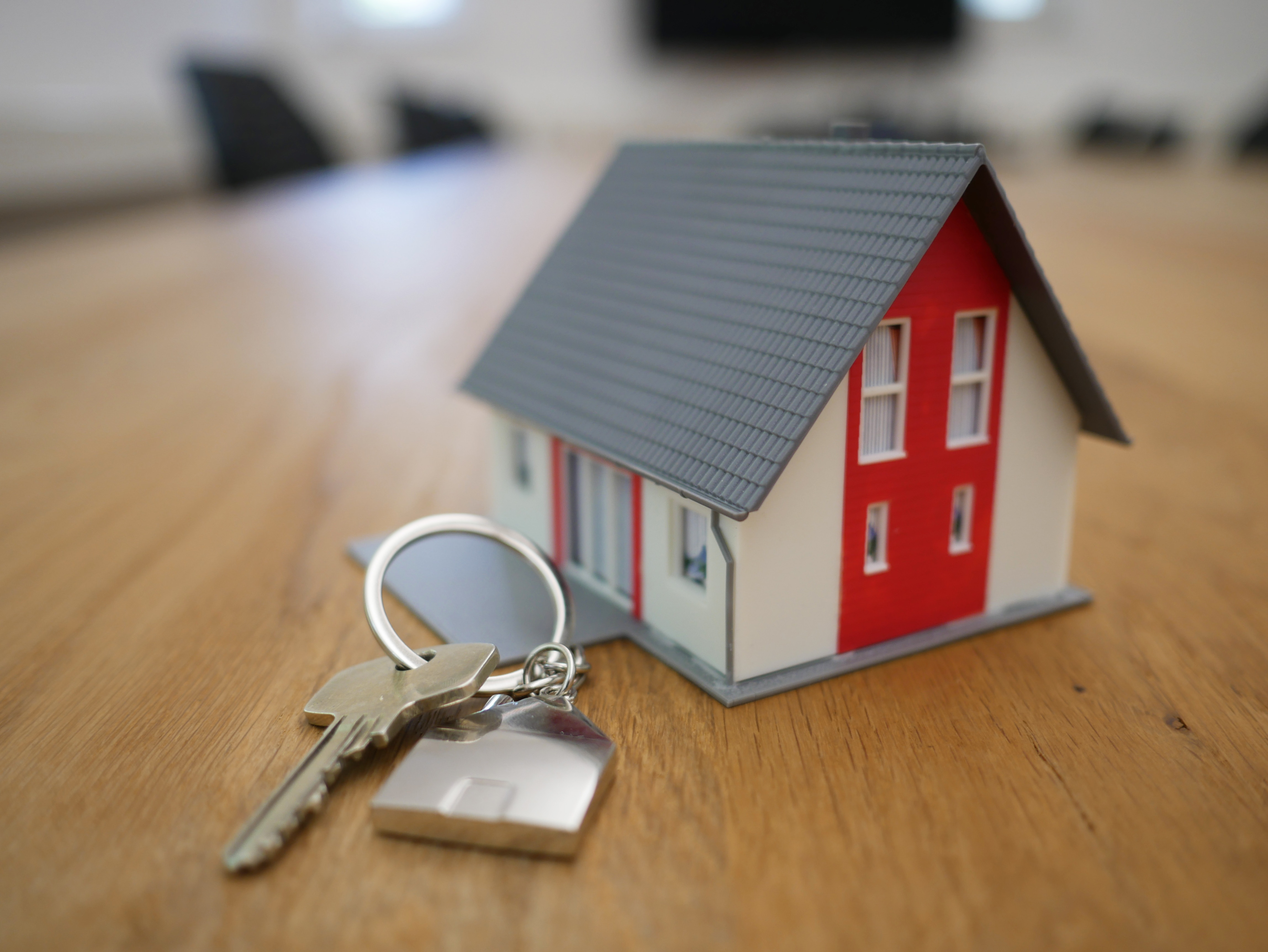 5 factors to prep you before buying a house