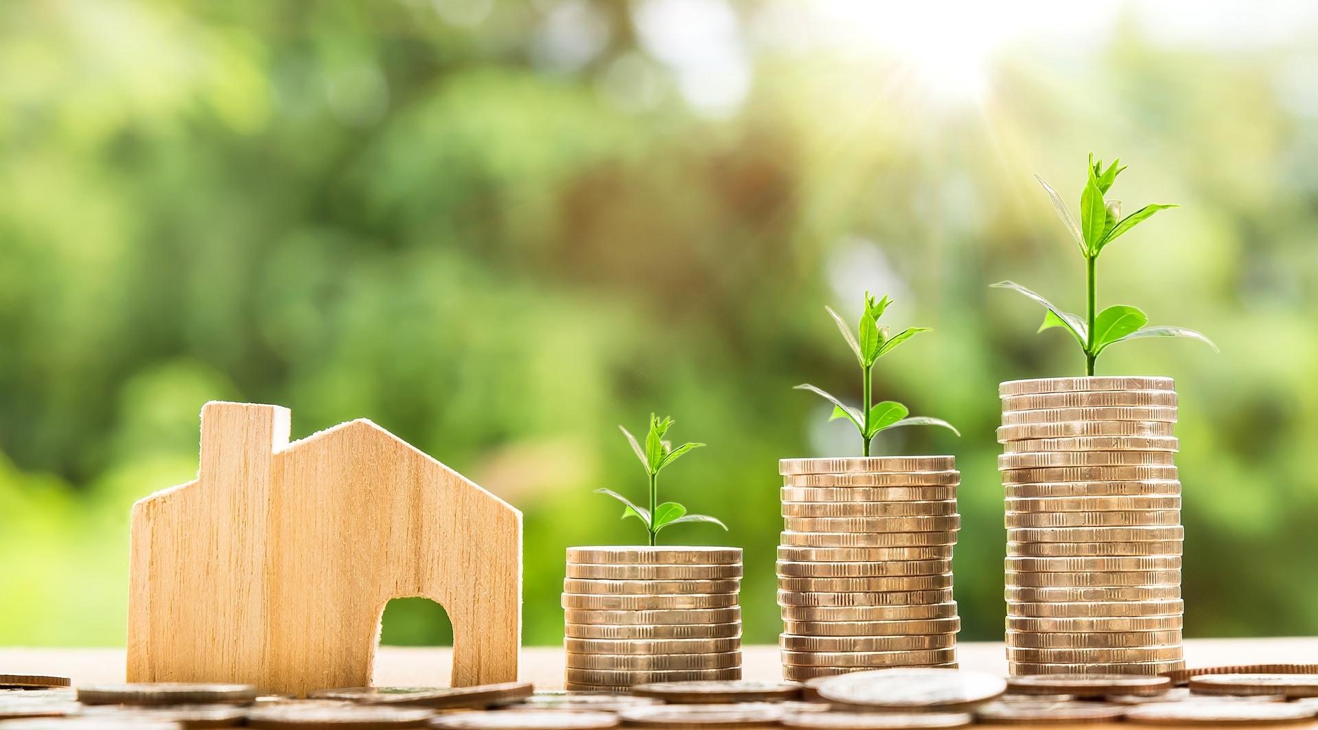 Holistic financial approach